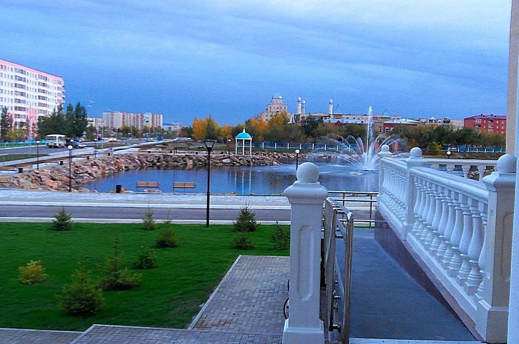 проститутки видео казахстан