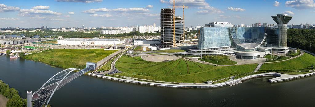 знакомства московская обл город красногорск