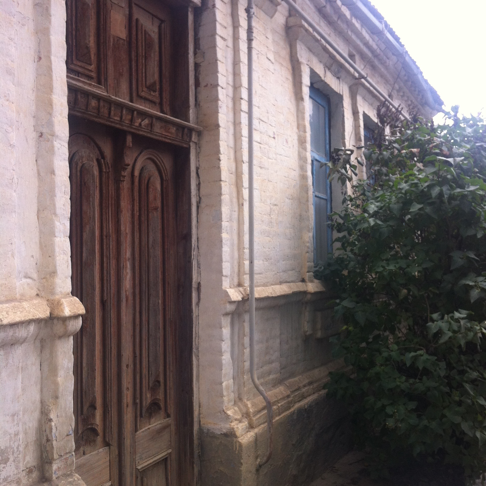 фото на хабез
